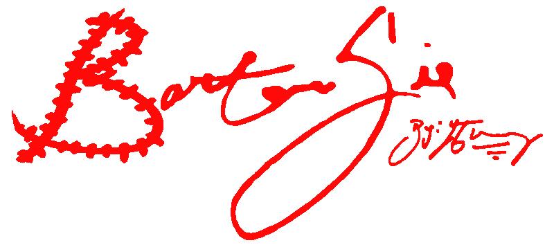 Barter 6 Art