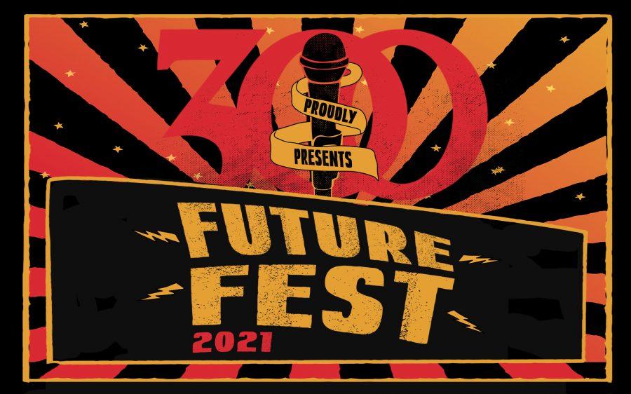 Future Fest